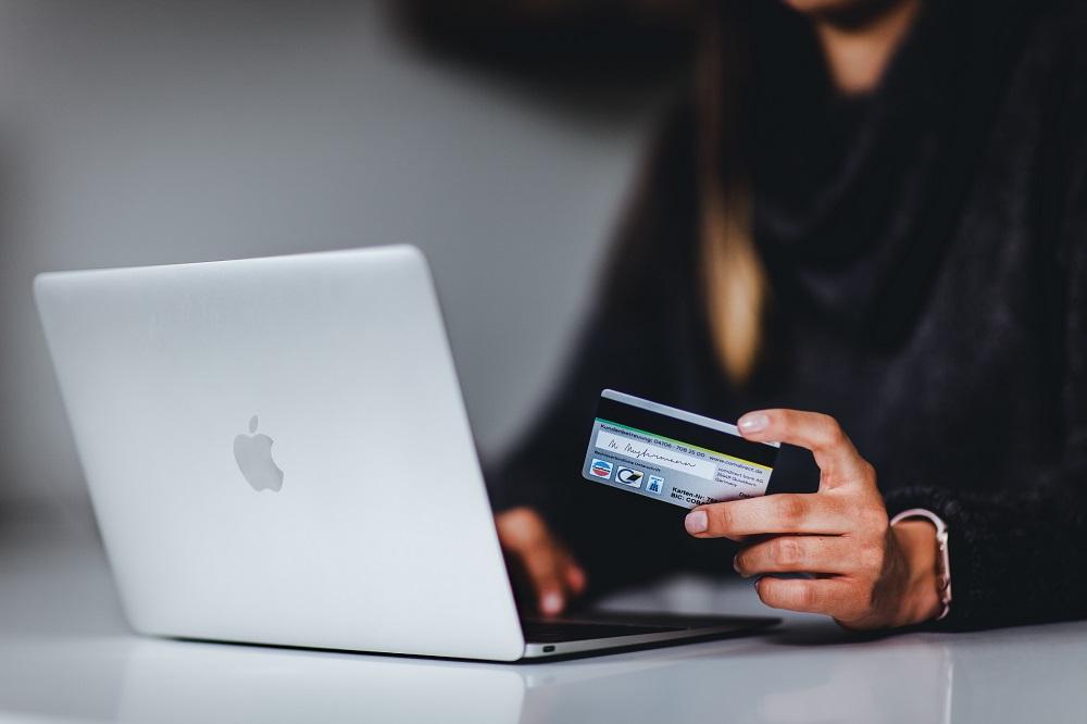 Übliche Kreditlaufzeit